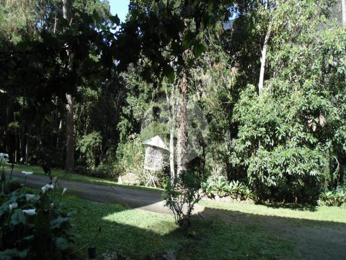 Casa à venda em Fazenda Inglesa, Petrópolis - RJ - Foto 9