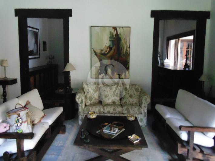 Casa à venda em Fazenda Inglesa, Petrópolis - RJ - Foto 4