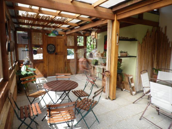 Casa à venda em Retiro, Petrópolis - Foto 2