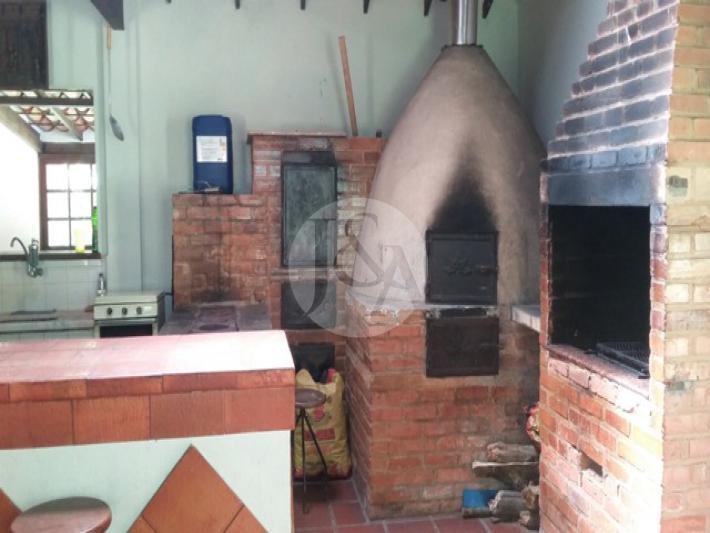 Casa à venda em Posse, Petrópolis - Foto 6