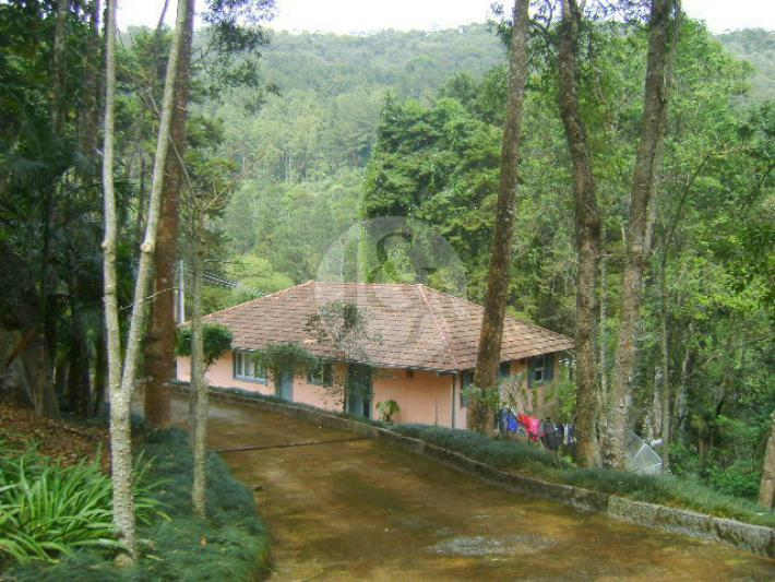 Terreno Residencial à venda em Corrêas, Petrópolis - Foto 5