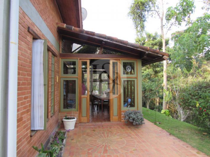 Casa à venda em Posse, Petrópolis - Foto 7