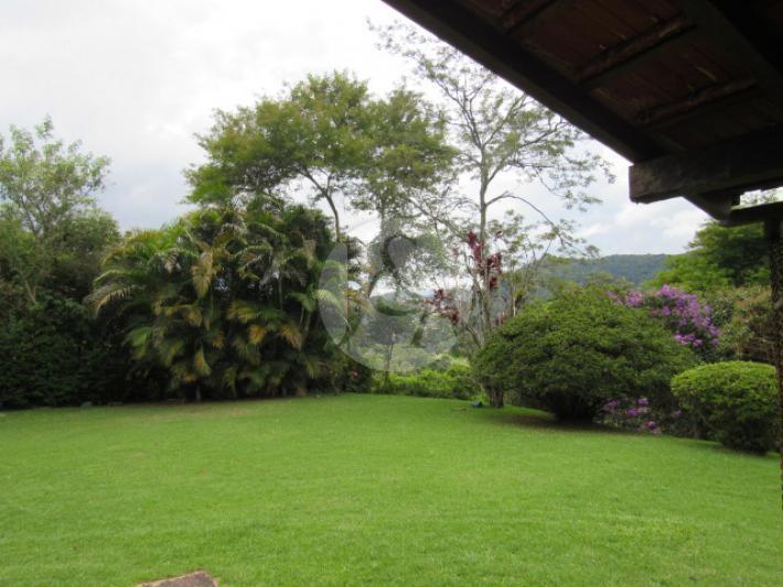 Casa à venda em Nogueira, Petrópolis - Foto 14