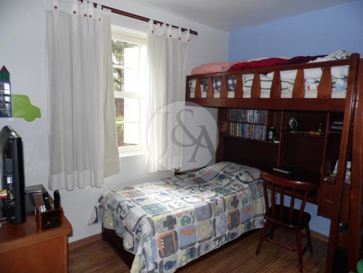 Casa à venda em Mosela, Petrópolis - Foto 4