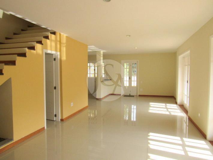 Casa à venda em Samambaia, Petrópolis - Foto 5