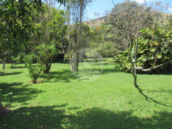 Casa à venda em Pedro do Rio, Petrópolis - Foto 7
