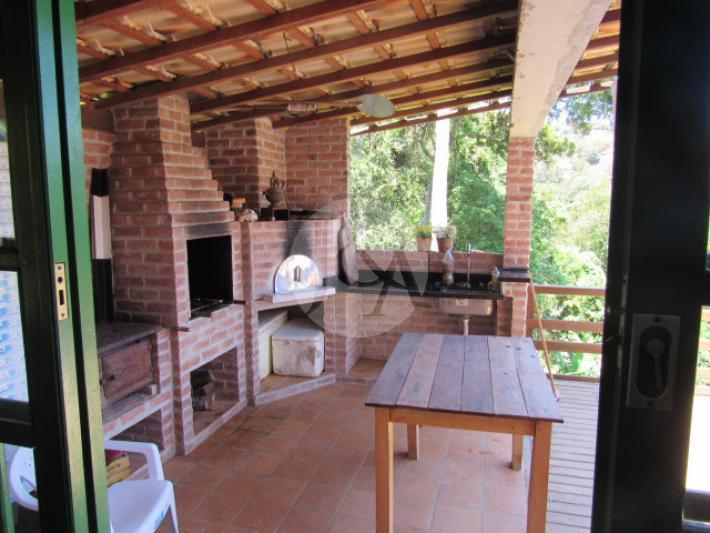 Casa à venda em Nogueira, Petrópolis - Foto 13