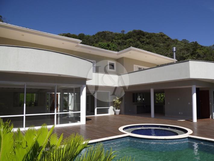 Casa à venda em Taquara, Petrópolis - Foto 1