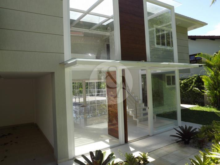 Casa à venda em Taquara, Petrópolis - Foto 8