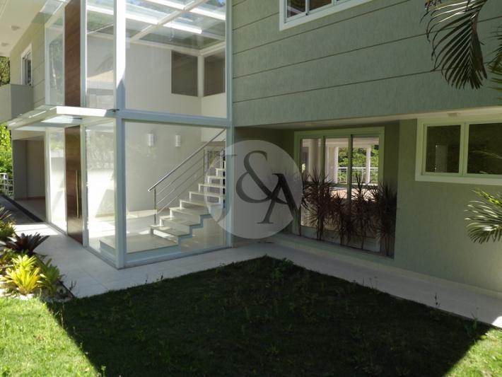 Casa à venda em Taquara, Petrópolis - Foto 6