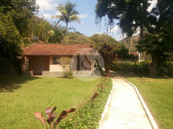 Casa à venda em Posse, Petrópolis - Foto 12
