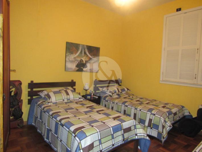 Casa à venda em Posse, Petrópolis - Foto 8