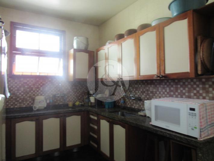 Casa à venda em Posse, Petrópolis - Foto 10