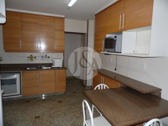 Cobertura à venda em Retiro, Petrópolis - Foto 7