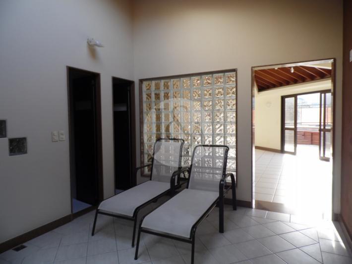 Cobertura à venda em Retiro, Petrópolis - Foto 3