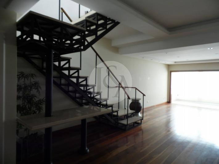 Cobertura à venda em Retiro, Petrópolis - Foto 5