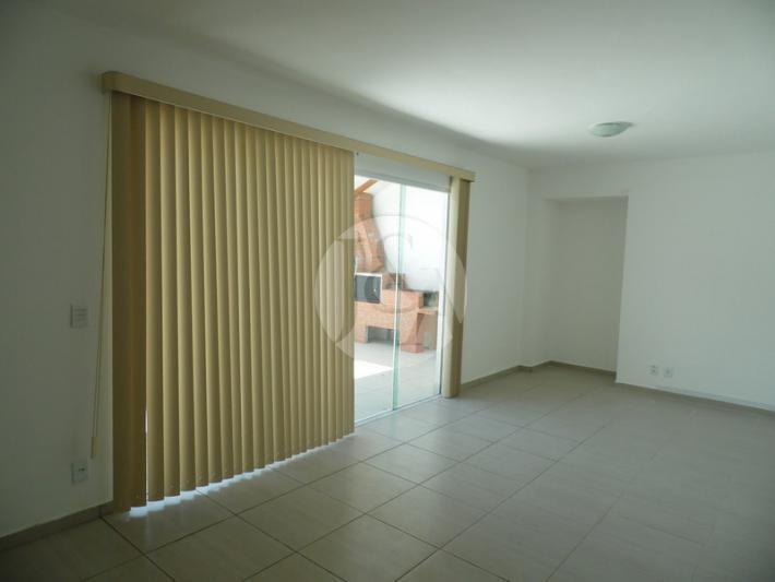 Cobertura à venda em Samambaia, Petrópolis - Foto 1