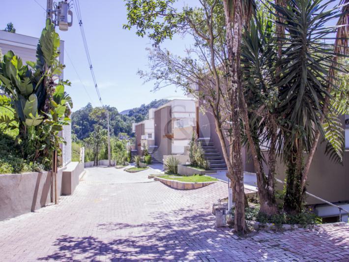 Apartamento à venda em Castelanea, Petrópolis - Foto 1