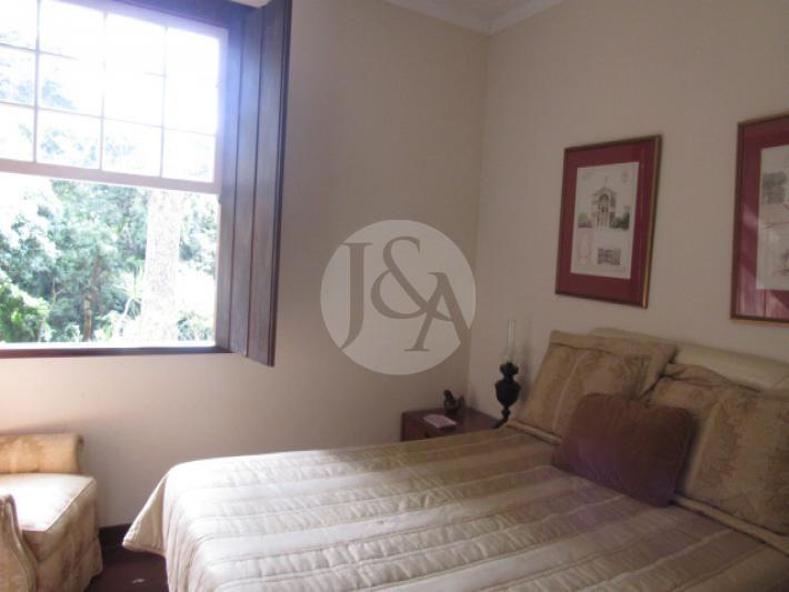 Casa para Alugar  à venda em Corrêas, Petrópolis - RJ - Foto 4