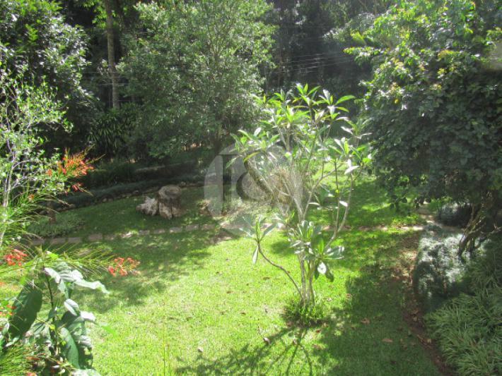 Casa para Alugar  à venda em Corrêas, Petrópolis - RJ - Foto 9