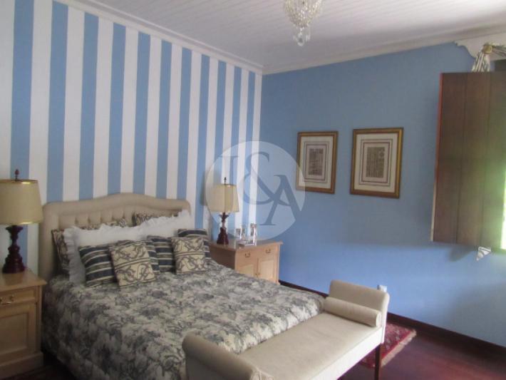 Casa para Alugar  à venda em Corrêas, Petrópolis - RJ - Foto 3