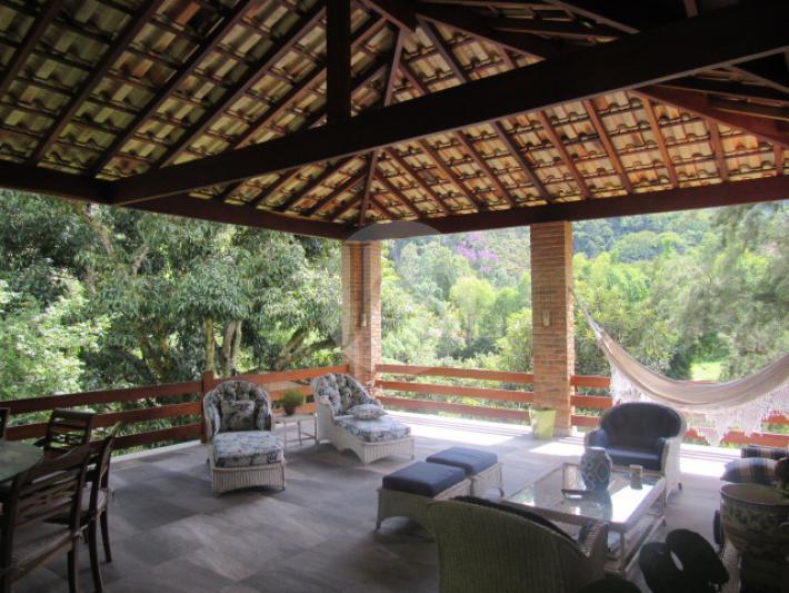 Casa à venda ,  para Alugar em Itaipava, Petrópolis - Foto 3