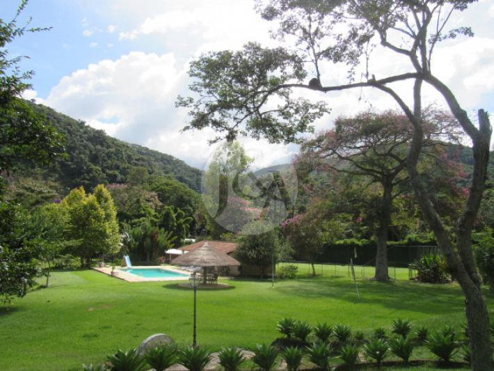 Casa à venda ,  para Alugar em Itaipava, Petrópolis - Foto 13