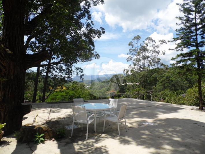 Casa à venda em Taquara, Petrópolis - RJ - Foto 2