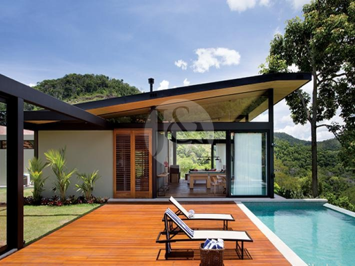 Casa à venda em Pedro do Rio, Petrópolis - Foto 1