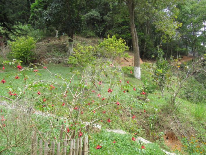 Terreno Residencial à venda em Posse, Petrópolis - Foto 12