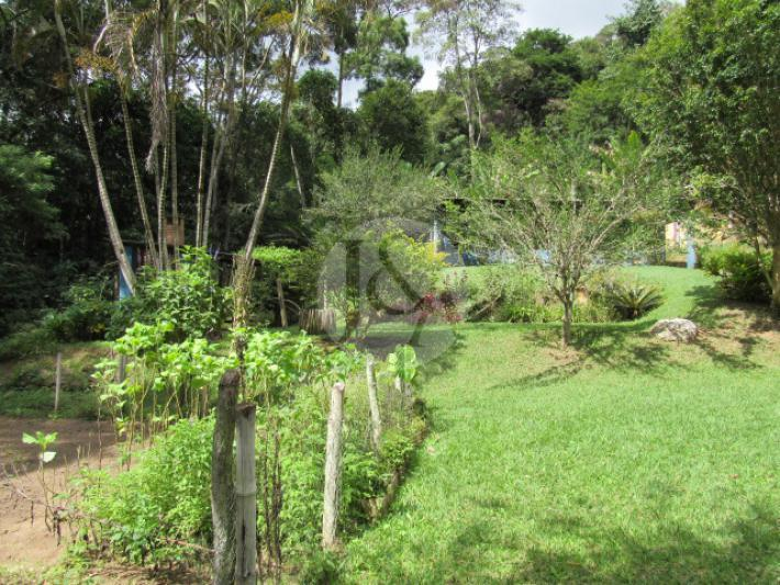 Terreno Residencial à venda em Posse, Petrópolis - Foto 1