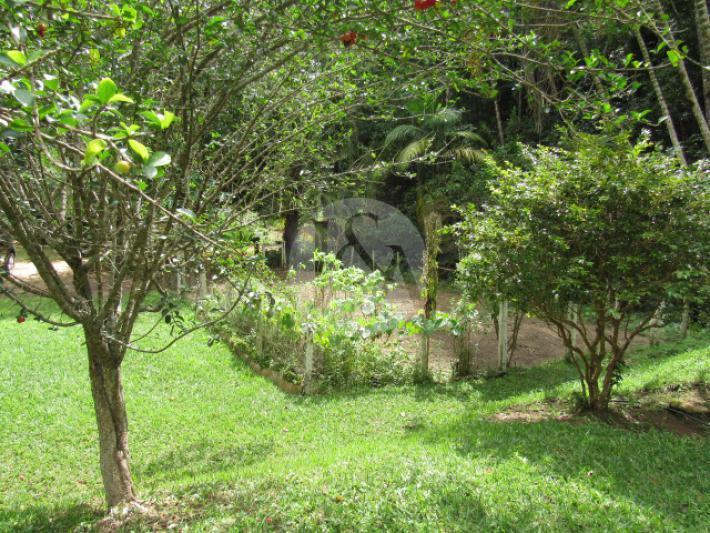 Terreno Residencial à venda em Posse, Petrópolis - Foto 10