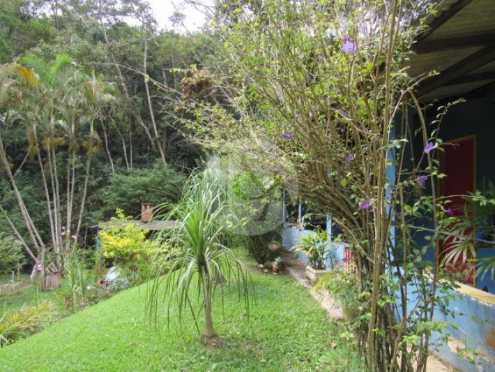 Terreno Residencial à venda em Posse, Petrópolis - Foto 4