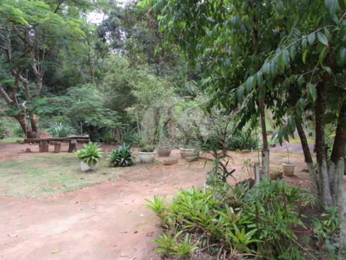 Terreno Residencial à venda em Posse, Petrópolis - Foto 13