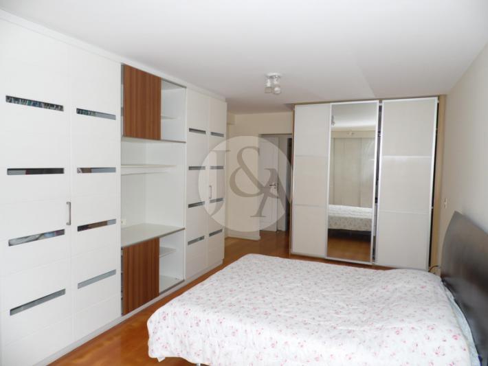 Apartamento para Alugar  à venda em Bingen, Petrópolis - Foto 5