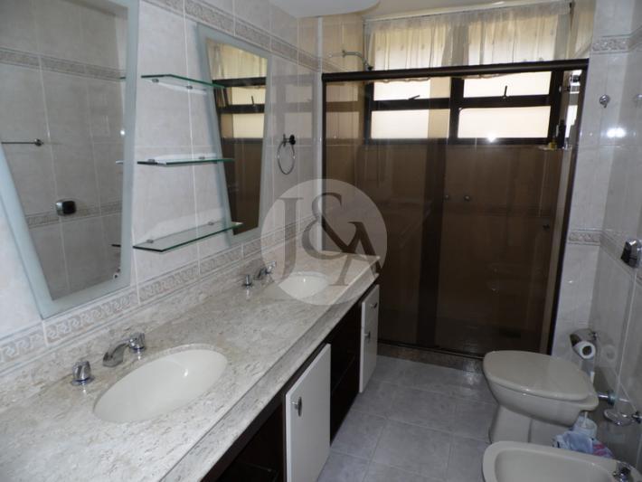Apartamento para Alugar  à venda em Bingen, Petrópolis - Foto 7