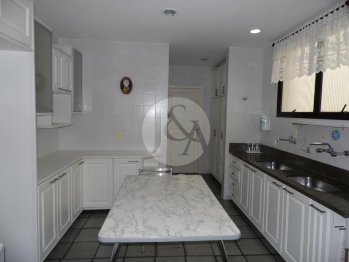 Apartamento para Alugar  à venda em Bingen, Petrópolis - Foto 6