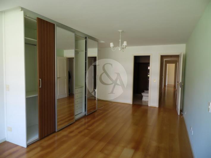 Apartamento para Alugar  à venda em Bingen, Petrópolis - Foto 3