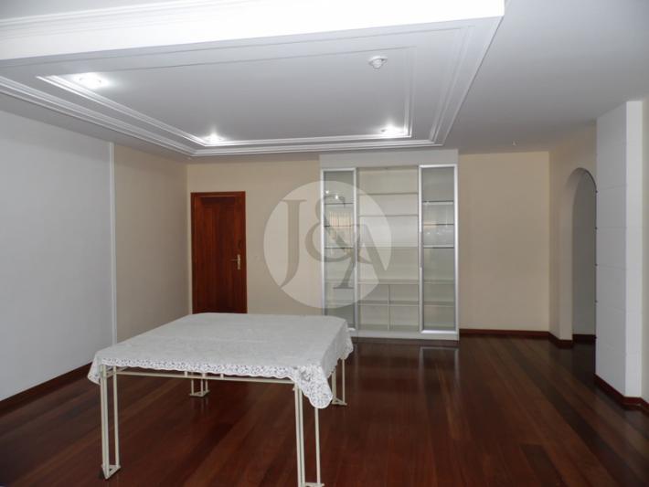 Apartamento para Alugar  à venda em Bingen, Petrópolis - Foto 2