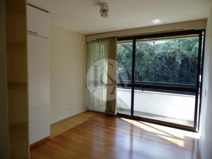 Apartamento para Alugar  à venda em Bingen, Petrópolis - Foto 4