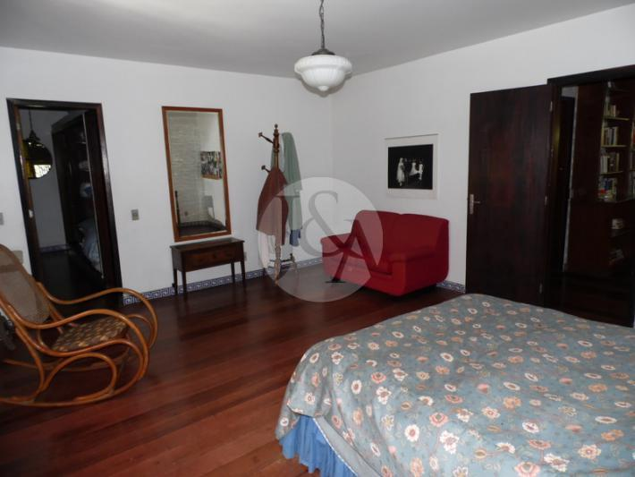 Casa à venda em Carangola, Petrópolis - Foto 9