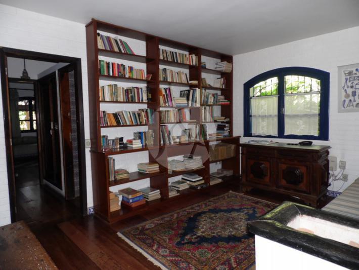 Casa à venda em Carangola, Petrópolis - Foto 10