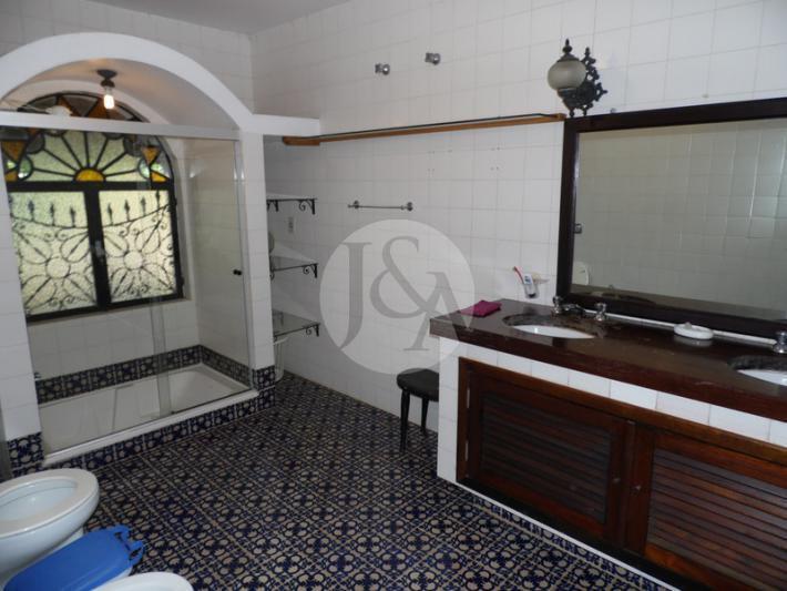 Casa à venda em Carangola, Petrópolis - Foto 13