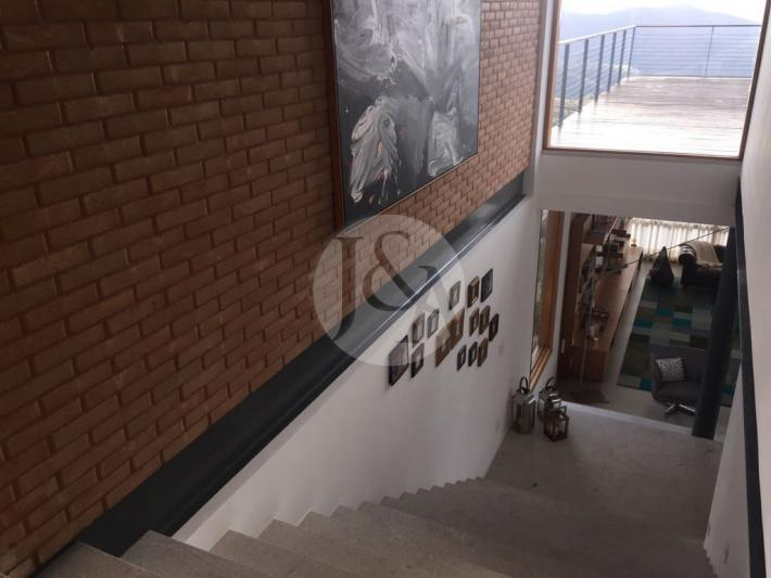 Casa à venda em Pedro do Rio, Petrópolis - Foto 6