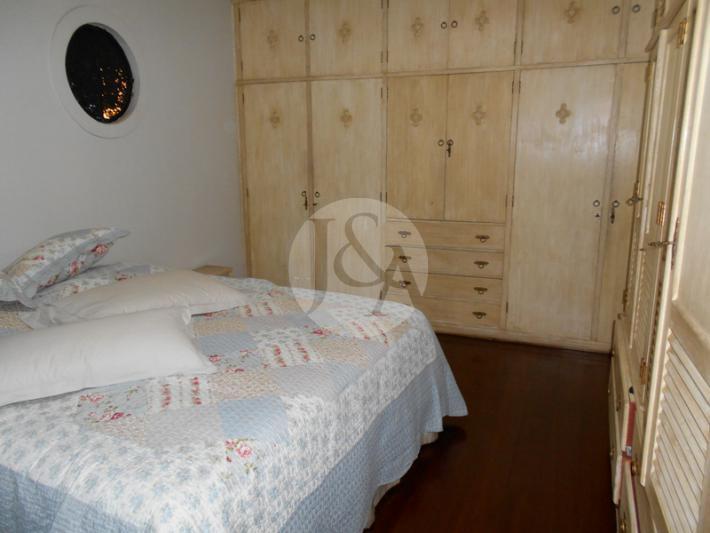 Casa à venda em Quissama, Petrópolis - RJ - Foto 6