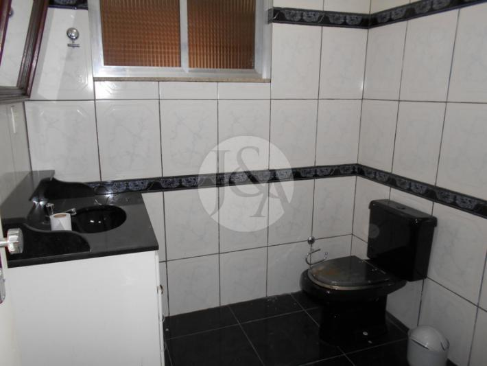 Casa à venda em Quissama, Petrópolis - RJ - Foto 8
