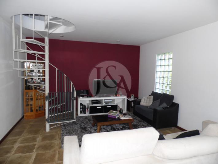 Casa à venda em Quitandinha, Petrópolis - Foto 1