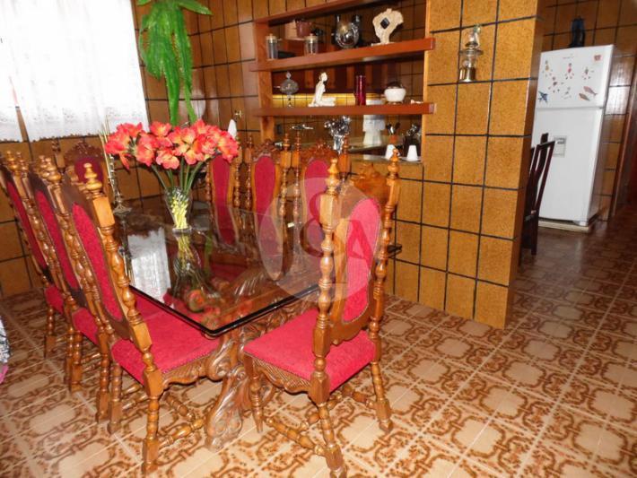 Casa à venda em Morin, Petrópolis - Foto 6