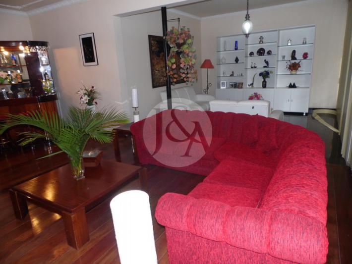 Casa à venda em Morin, Petrópolis - Foto 2