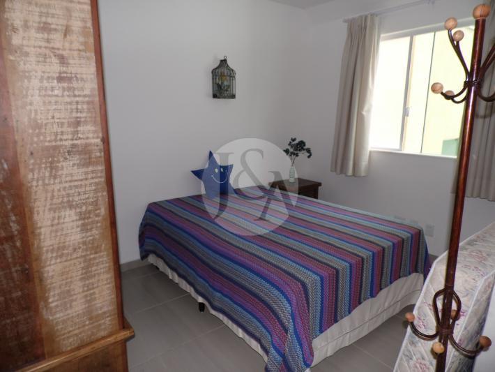 Cobertura à venda em Samambaia, Petrópolis - Foto 4